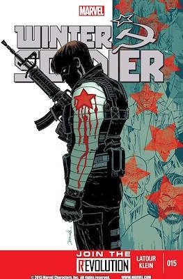 Winter Soldier (Digital) #15