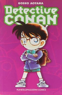 Detective Conan #3