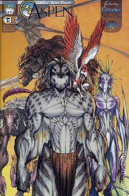 Aspen (2003) #3