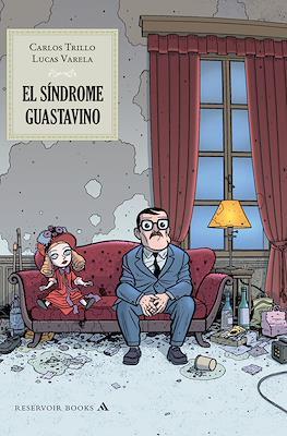 El síndrome Guastavino