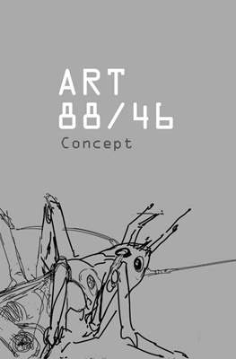 ART 88/46 Concept