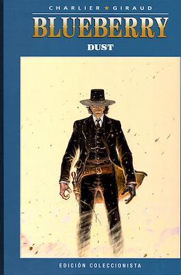 Blueberry - Edición coleccionista (Cartoné) #28