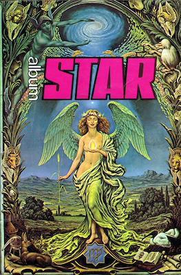 Album Star (Retapado rústica) #4