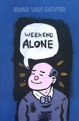 Weekend #1