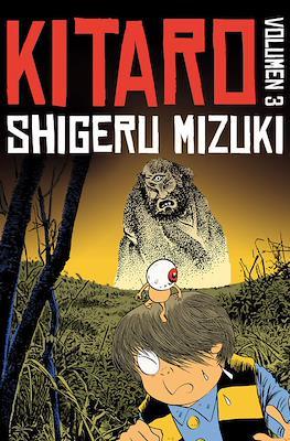 Kitaro #3
