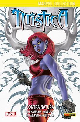 Marvel Collection (Cartoné) #5