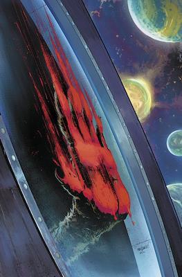 Guardianes de la Galaxia (2013-) (Grapa) #70/7