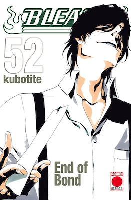 Bleach #52