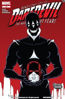 Daredevil (Vol. 3) (Digital) #20