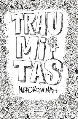 Traumitas (Rústica 144 pp) #