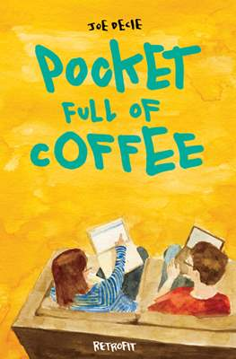 Pocket Full of Coffee