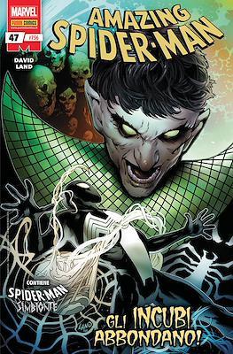 L'Uomo Ragno / Spider-Man Vol. 1 / Amazing Spider-Man #756