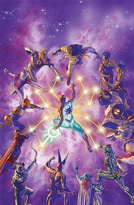 Marvel Saga: El Asombroso Spiderman #52