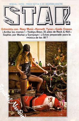 Star (1974-1980) #53