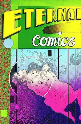 Eternal Comics (Comic Book) #1