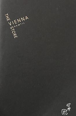 Cuadernos de UPL #73