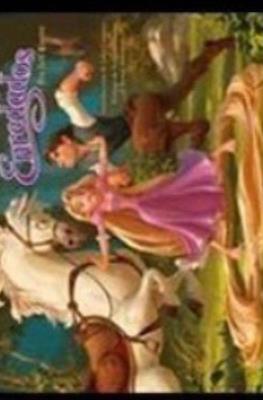 El arte de Disney (Cartoné) #8
