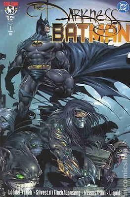 The Darkness / Batman (1999)