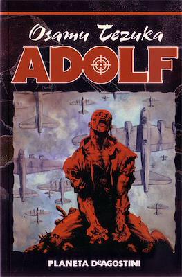 Adolf (Rústica 232- 280 pp) #5