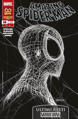 L'Uomo Ragno / Spider-Man Vol. 1 / Amazing Spider-Man #767