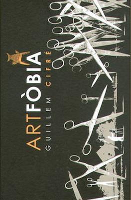 Artfóbia