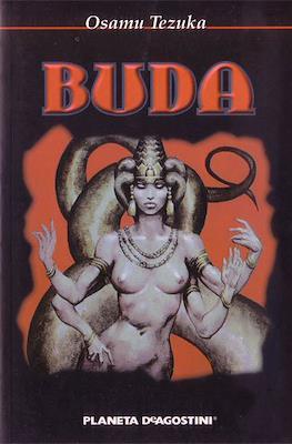 Buda (Rústica 264-360 pp) #7
