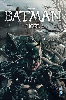 Batman. Noël