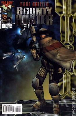 Mace Griffin Bounty Hunter (2003)