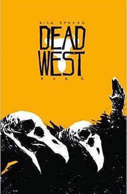 Dead West