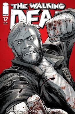 The Walking Dead (Digital) #17