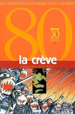 Glénat 30 ans d'édition (Cartoné) #15