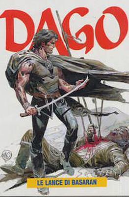 Dago Anno 05