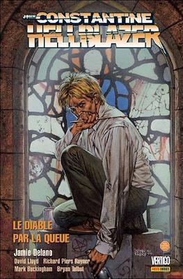 John Constantine Hellblazer (Cartonné) #2
