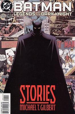 Batman: Legends of the Dark Knight Vol. 1 (1989-2007) #94