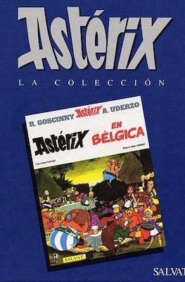 Astérix La colección (Cartoné) #24
