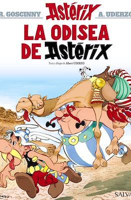 Astérix (2016) #26