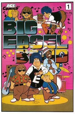 Big Edsel Band