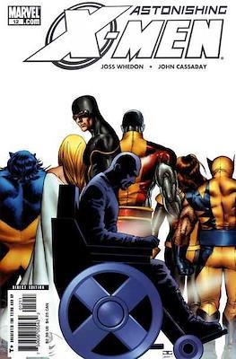 Astonishing X-Men (Vol. 3 2004-2013) (Digital) #12