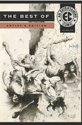 Artist's Editions (Hardcover) #13
