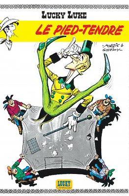 Lucky Luke (Cartone) #2