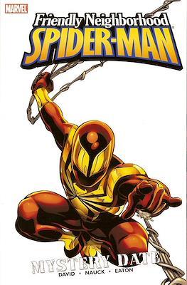 Friendly Neighborhood Spider-Man (Softcover) #2