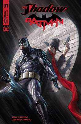 The Shadow / Batman (2017) (Digital) #1.3