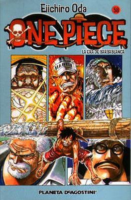 One Piece #58