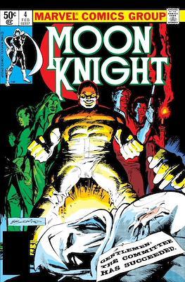 Moon Knight Vol. 1 (1980-1984) (Digital) #4