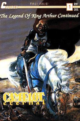 Camelot Eternal