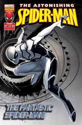 The Astonishing Spider-Man Vol. 3 (Comic Book) #67