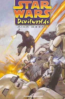 Star Wars. Devilworlds