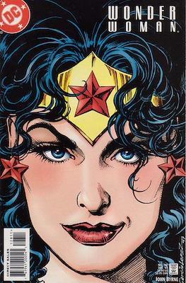 Wonder Woman Vol. 2 (1987-2006) (Comic Book) #128