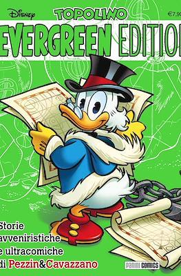 Speciale Disney (Brossurato) #73