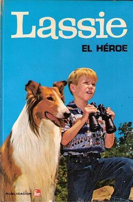 Colección Tele Fher (Cartoné 64 pp) #26